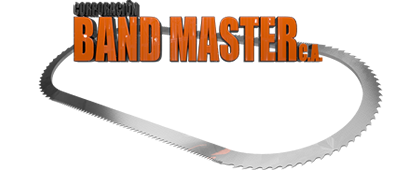 ..:: Corporación BAND MASTER C.A ::.